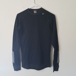 Helly Hansen long sleeve